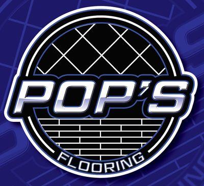 Avatar for Pop's Flooring LLC