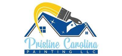 Avatar for Pristine Carolina Painting LLC