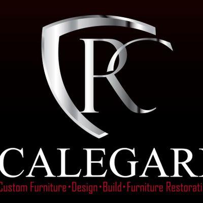 Avatar for R.C. Calegari company