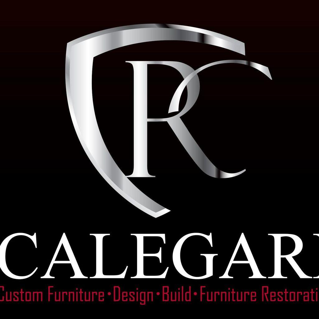 R.C. Calegari company