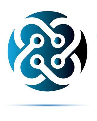 Avatar for VBE Technologies LLC