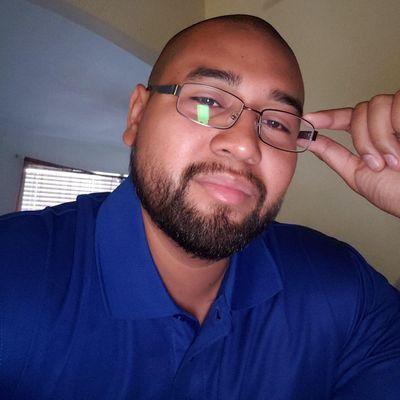 Avatar for Ruben Gonzales