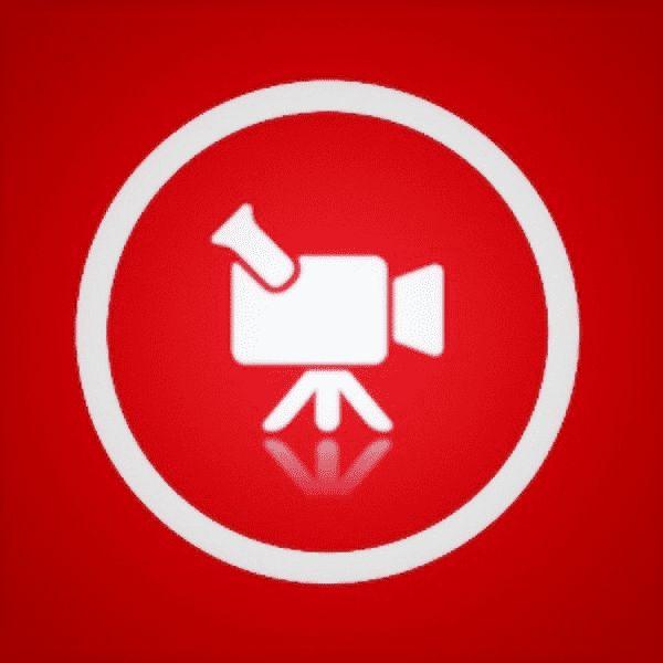 VIDEOS ➕ MARKETING 💯