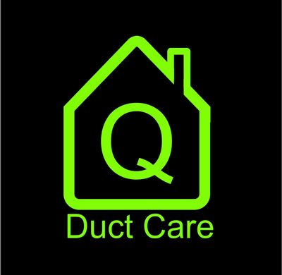 Avatar for QAZ AIR DUCT CARE