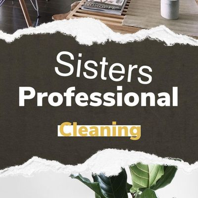 Avatar for Sisters Pro Cleaning Co LLC