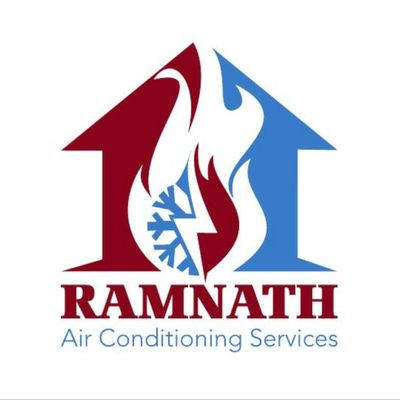 Avatar for Ramnath air conditioning service