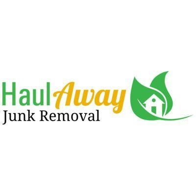 Avatar for Haul Away Junk Removal