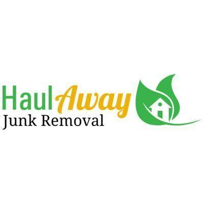 Haul Away Junk Removal