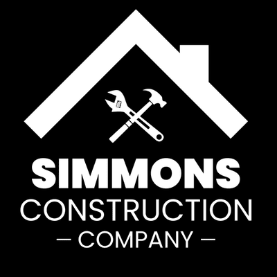Avatar for SIMMONS CONSTRUCTION COMPANY LLC