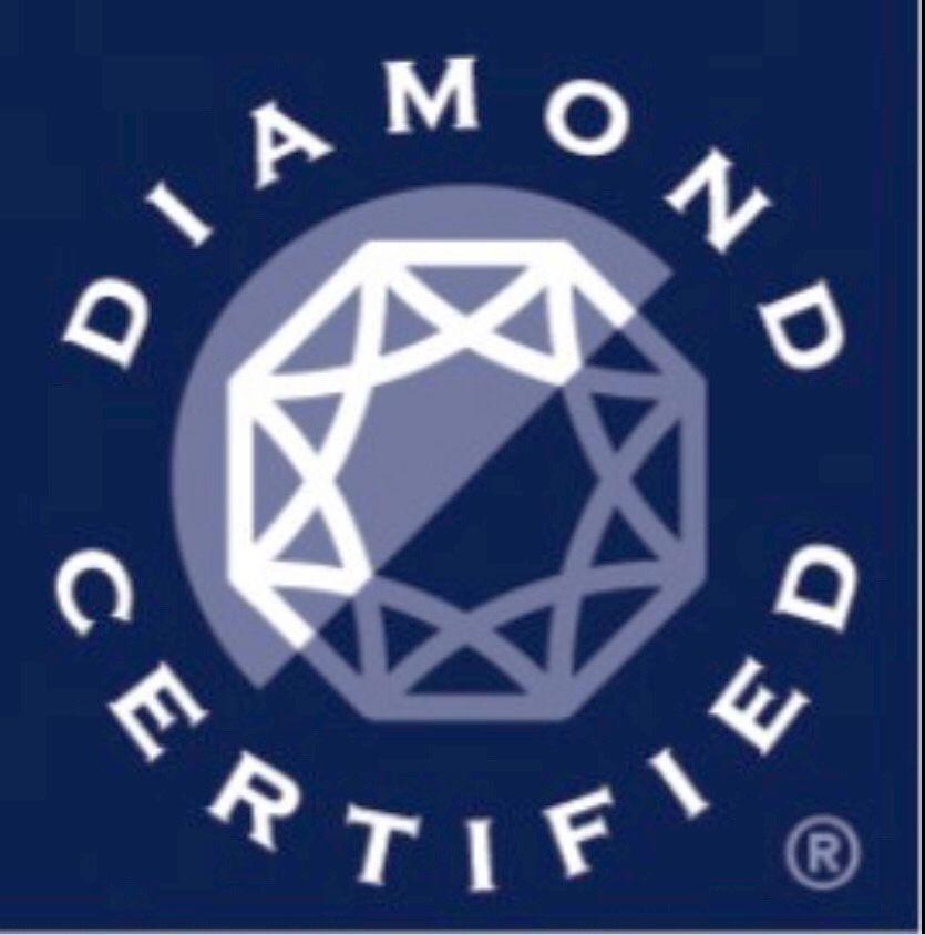 EM Enterprise dba Elite Master Cal Builders