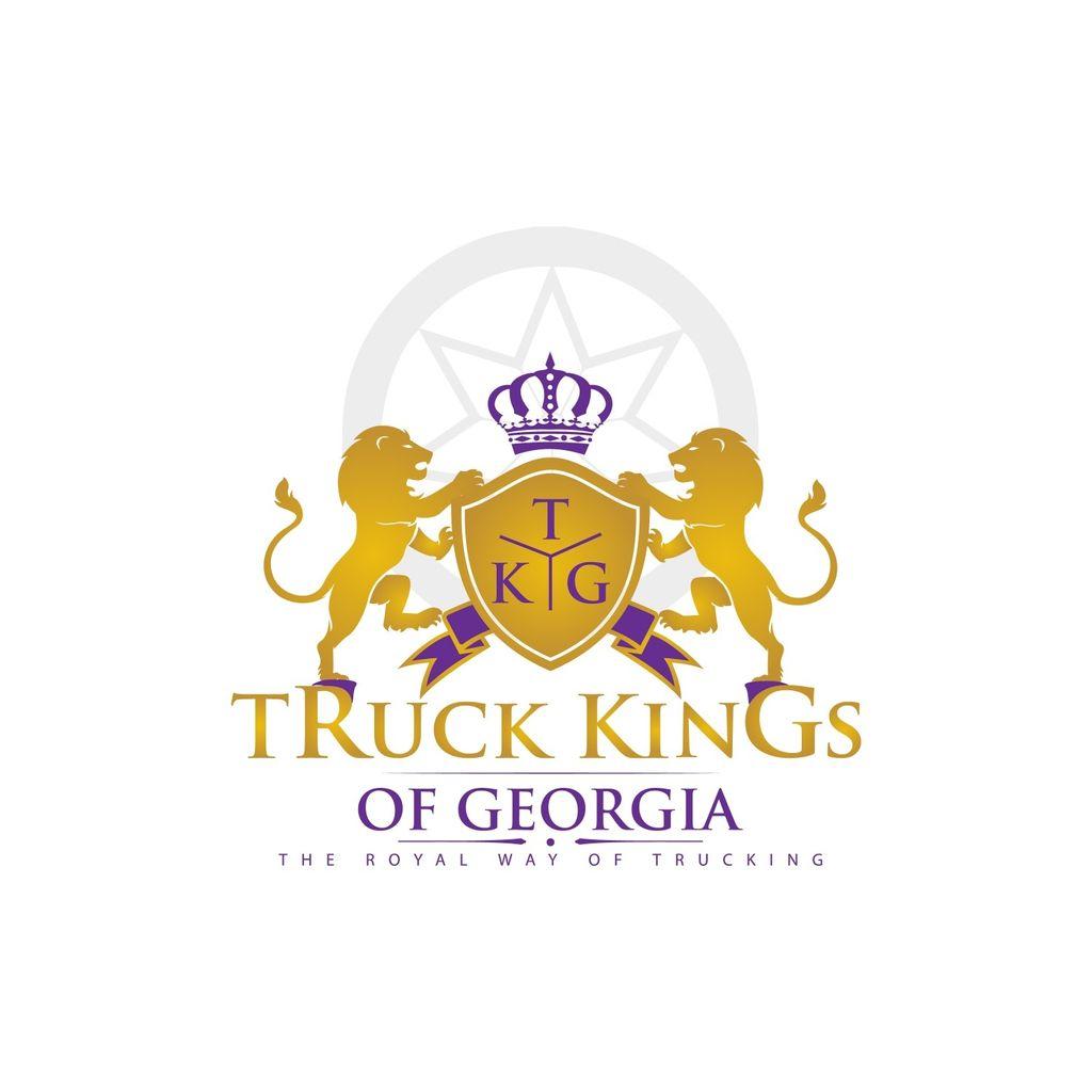 Truck Kings of Georgia LLC