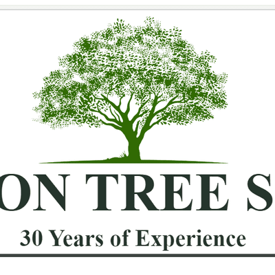 Avatar for Malagon Tree Service