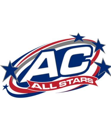 Avatar for AC Allstars LLC