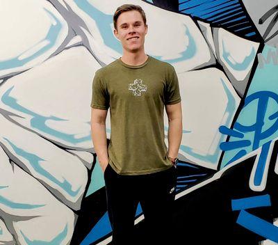 Avatar for Jake Lloyd Fitness