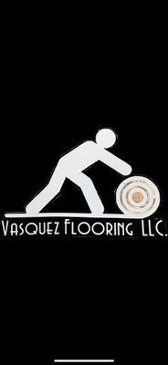 Avatar for Vasquez Flooring