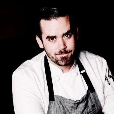 Avatar for Chef Justin White