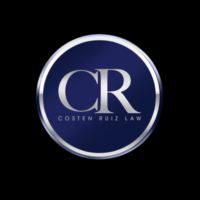 Avatar for Costen-Ruiz Law