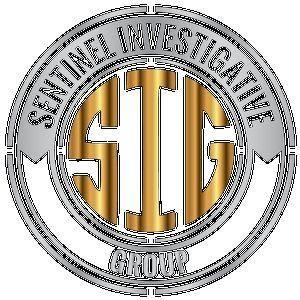 Avatar for Sentinel Investigative Group