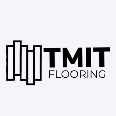 Avatar for Thomas Mitsueda Flooring