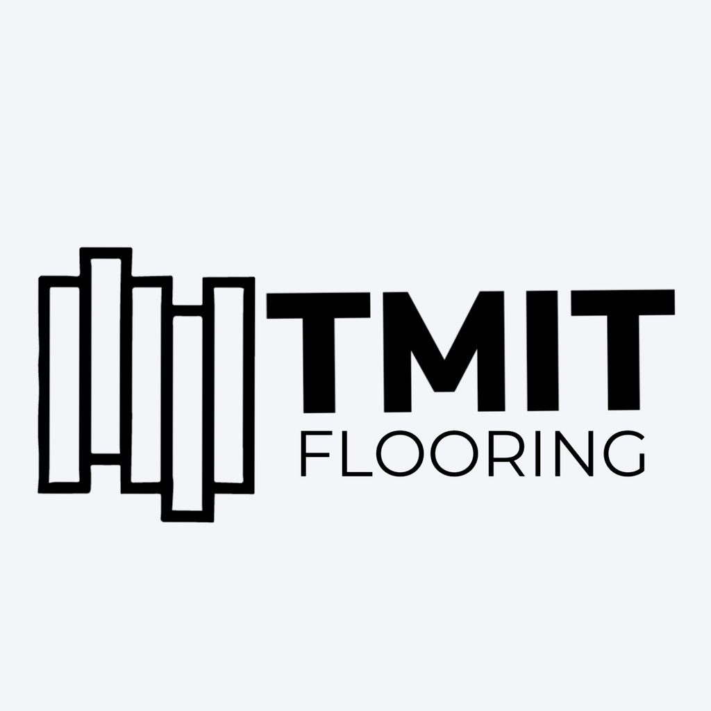 Thomas Mitsueda Flooring