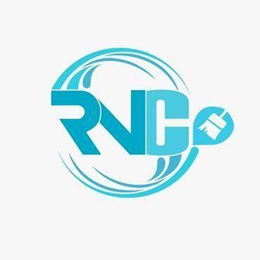 RNC Handyman Services LLC