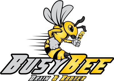 Avatar for Busy Bee Drain & Rooter
