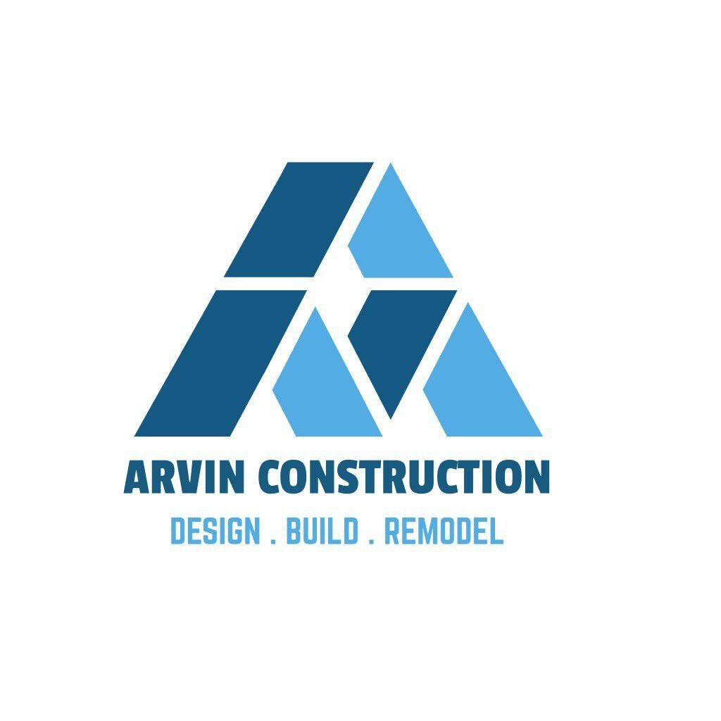 Arvin Construction