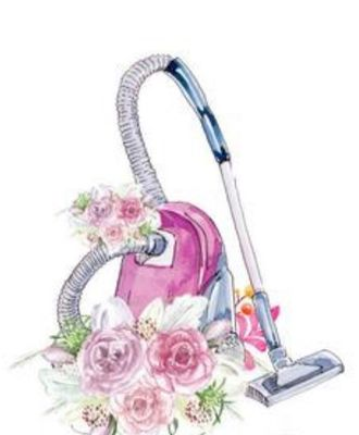 Avatar for A&C Cleaning Services