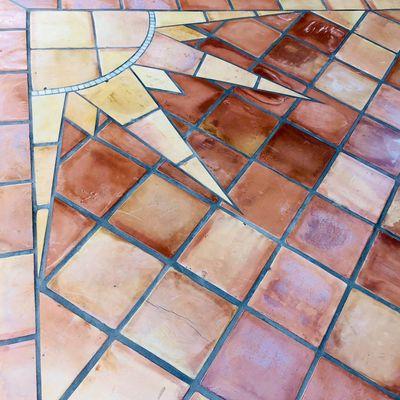 Avatar for Artisan Tile
