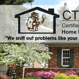 Avatar for Certified Termite and Home Inspection Company