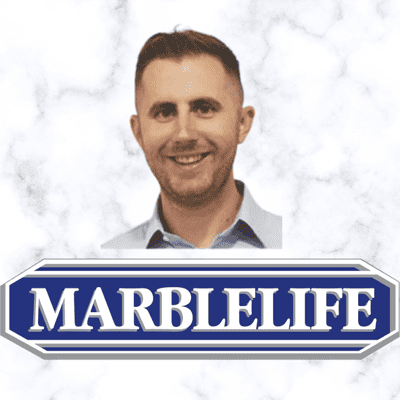 Avatar for MarbleLife Omaha & Lincoln