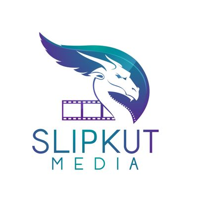 Avatar for Slipkut Media