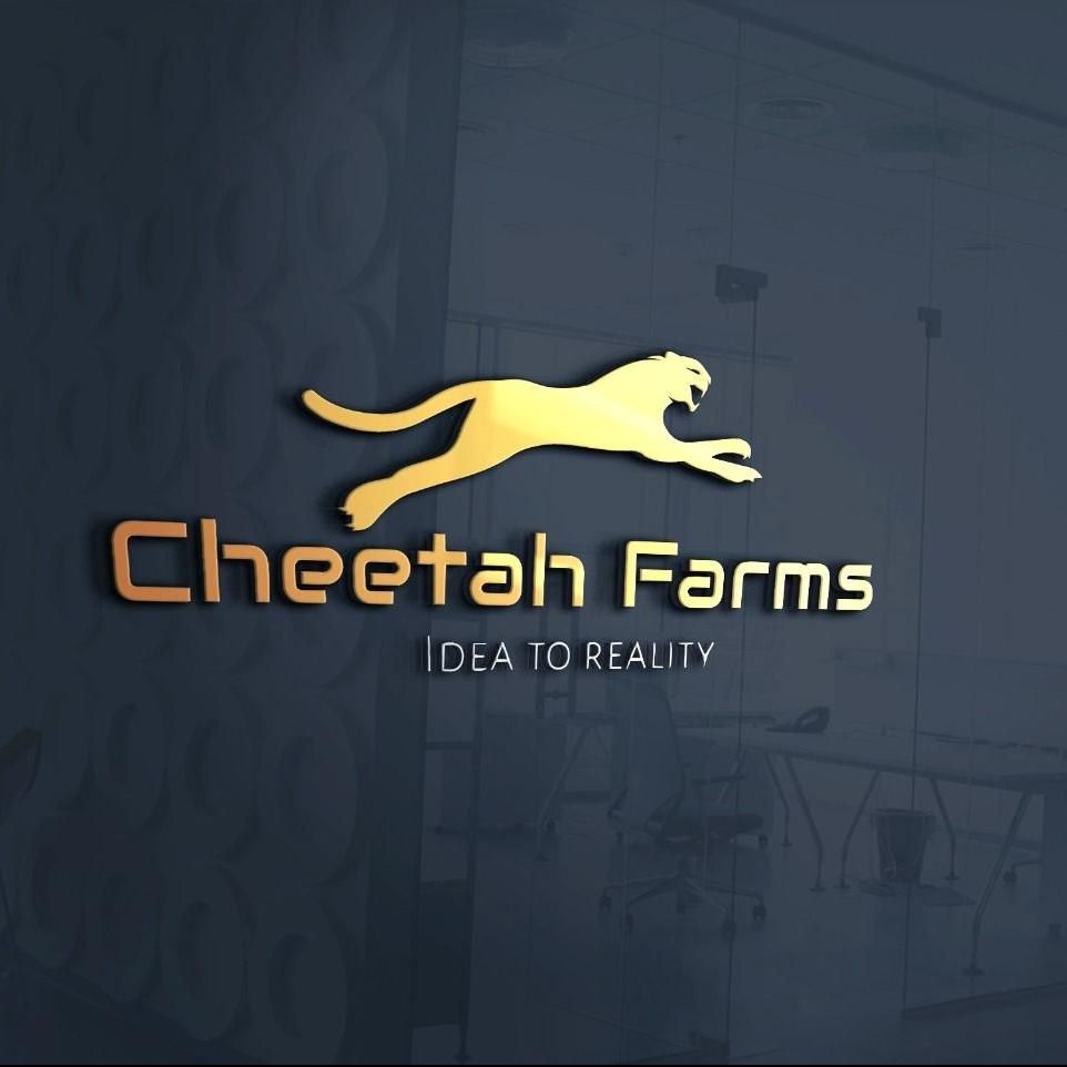 Cheetah Farms LLC