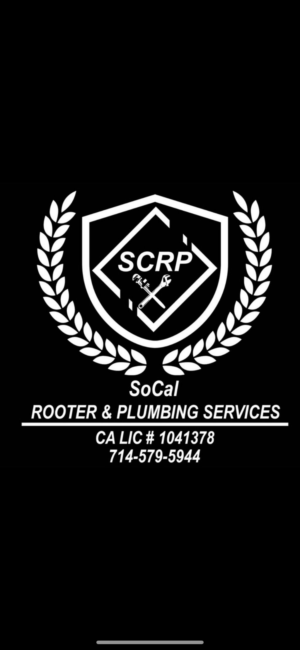 SoCal Rooter & Plumbing Services