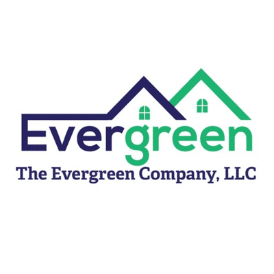 Avatar for The Evergreen Company, LLC