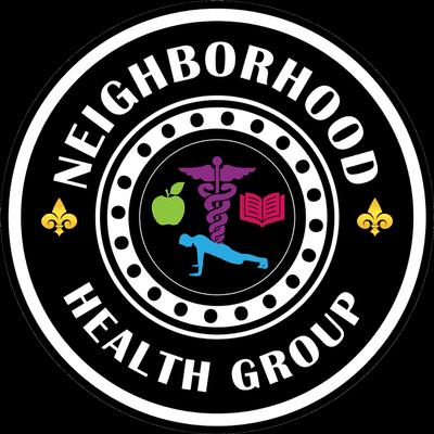 Avatar for Neighborhood Health Group, LLC