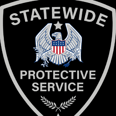 Avatar for Statewide Protective Service