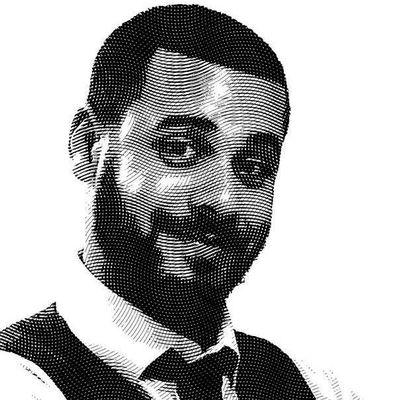 Avatar for Abijah Christos | Private Investigator