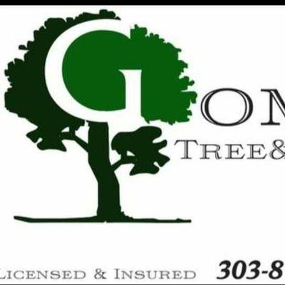 Avatar for Gomez Tree Service