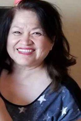 Avatar for Gina Sierra