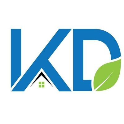 Avatar for KD Power Cleaning Services