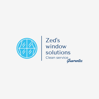 Avatar for Zeds window solutions