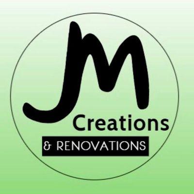 Avatar for Joe Manuel creations