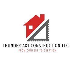 Avatar for Thunder A&I Construction LLC