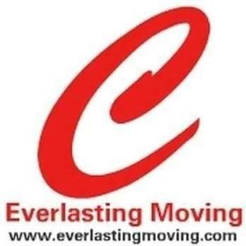 Avatar for Everlasting Moving LLC