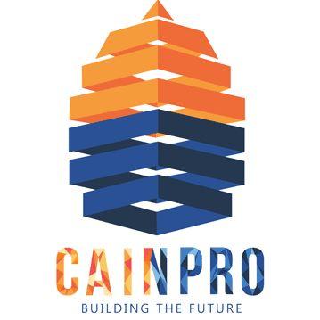 Cainpro Remodeling LLC