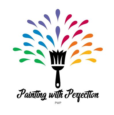Avatar for Painting With Perfection
