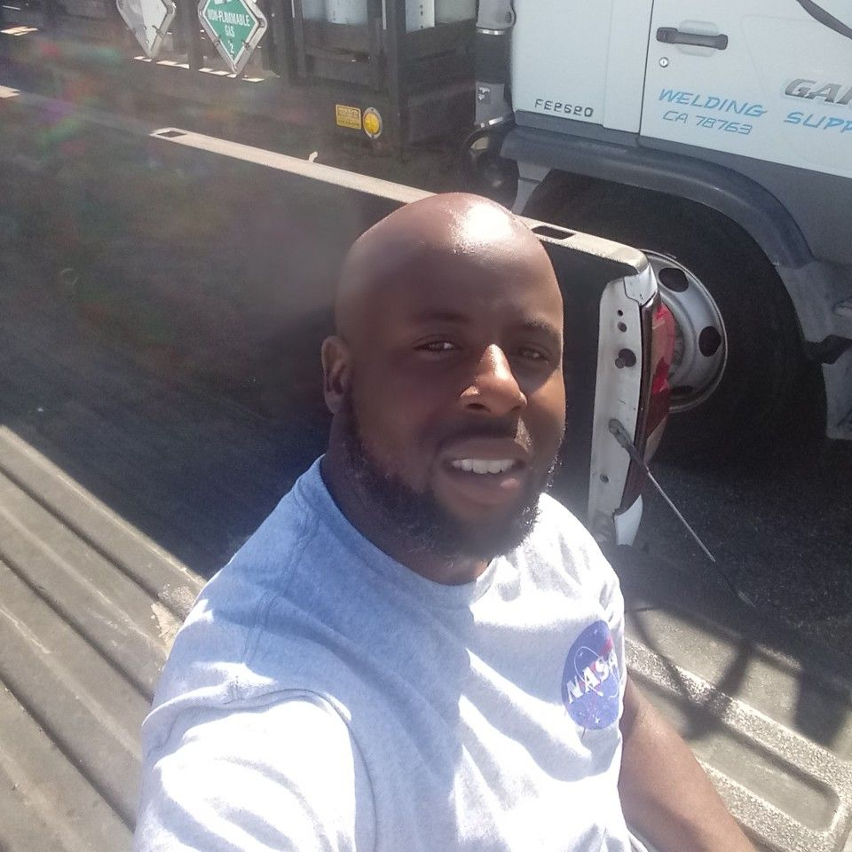 N MY LANE MOVING COMPANY
