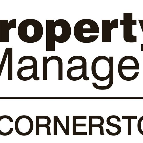 PMI Cornerstone - Your Local Solution to Property Management