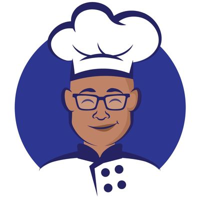 Avatar for J and S Catering-Baking Company LLC